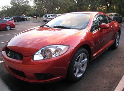 Car Rentals In Florida orlando florida car rental a car at disney world