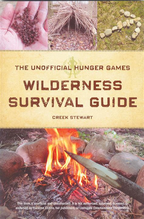 wilderness guide survival stewart creek deserves dad every thegunmag father