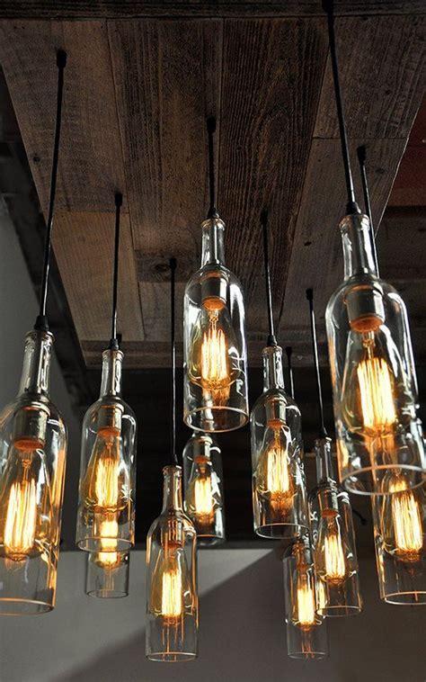 Best 20  Industrial lamps ideas on Pinterest