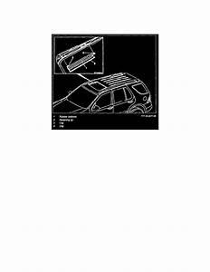 Mercedes Benz Workshop Manuals  U0026gt  Ml 320  163 154  V6