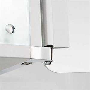 Spiegel Hochschrank Bad : hsk asp softcube spiegel hochschrank 1131035r reuter ~ Buech-reservation.com Haus und Dekorationen