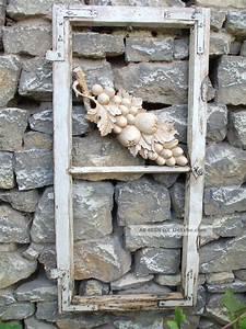 Fenster Als Deko : alte fenster als deko im garten innenarchitektur ehrf rchtiges alte fenster als deko im garten ~ Sanjose-hotels-ca.com Haus und Dekorationen