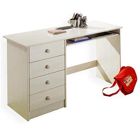 bureau bébé bois bureau bois massif enfant mobilier bébé