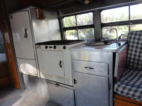 reuse kitchen cabinets silver streak clipper cabinet a help airstream forums 1953