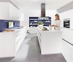 Möbel Höffner Küchen : qualitative design k chen zu unschlagbaren preisen bei m bel h ffner ~ Frokenaadalensverden.com Haus und Dekorationen