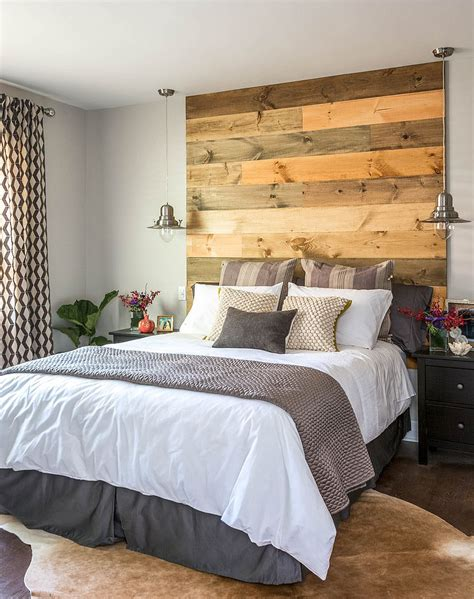 25 Awesome Bedrooms With Reclaimed Wood Walls. Wooden Bridge Design Software. Hair Ideas That Are Easy. Entryway Ideas For The Home. Ideas Decoracion De Frozen. Ideas Creativas Para Jugar Al Amigo Invisible. Zebra House Ideas. Kitchen Ideas With Black Appliances Pictures. Color Ideas For Nails