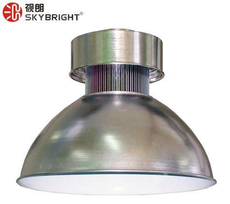 industrial led lighting office lights led office free engine image for user