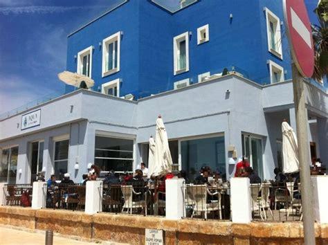 hotel hotel azul playa en ciudad jardin canariascom