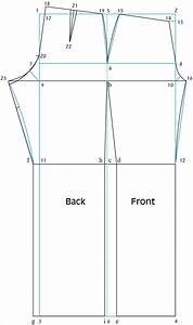 best 25 pants pattern ideas on pinterest sewing pants With harem pants template