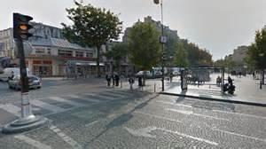 Accident Ile De France : d c s d 39 un enfant paris lors d 39 un accident l 39 auteur pr sum d f r france 3 paris ile de france ~ Medecine-chirurgie-esthetiques.com Avis de Voitures