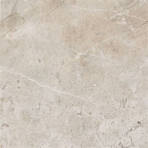 porcelain ceramic tile marble porcelain tiles marble effect tile royal marble