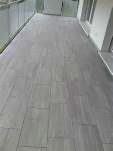 platten fã r balkon oberland keramik ag platten mosaik sowie natursteine keramikplatten