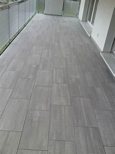 Platten Für Balkon : oberland keramik ag platten mosaik sowie natursteine ~ Lizthompson.info Haus und Dekorationen