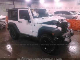 salvage cars for sale and auction in nebraska