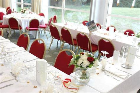 hotel avec chambre a theme décoration salle mariage n p table en u très pratique
