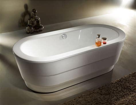 kaldewei classic duo freestanding bath  panel   mm