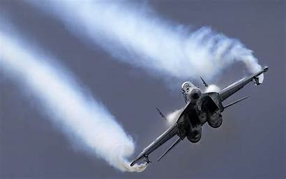 Fighter Aircraft Wallpapers Cool