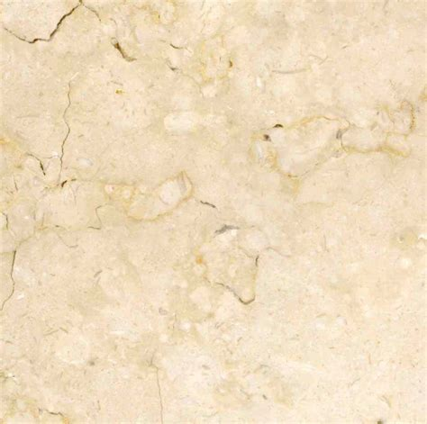 resin kitchen sinks new beige borga marmi 1891