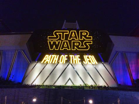 Disney Sisters: Season of the Force: Ultimate Guide to ...