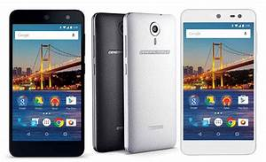 General Mobile 4g Price Review  Specifications Features  Pros Cons