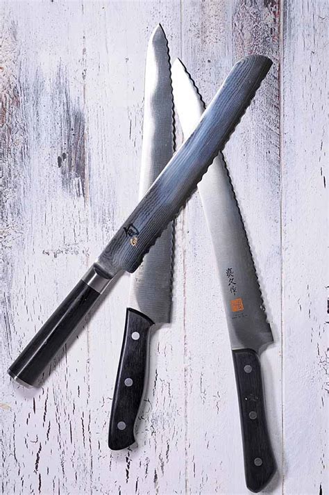 best japanese kitchen knives in the world the best japanese kitchen knives in 2019 a foodal buying