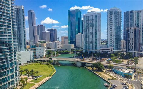 The #1 Tours, Activities and Things To Do in Miami, Florida