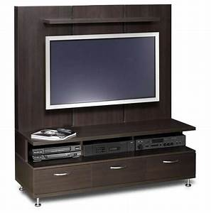 Woodworking Plans Plasma Tv Stand Plans Free Download