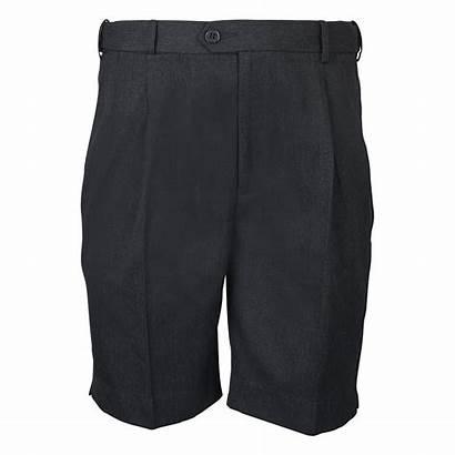 Shorts Boys Senior Formal College Catholic Locker