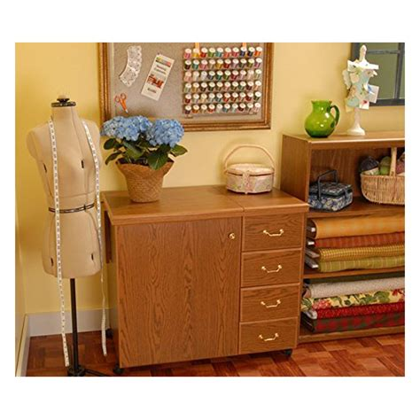arrow sewing cabinets norma jean arrow sewing cabinet norma jean cherry model storage