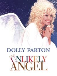 christmas tree journey movie 1996 s journey 2011 starring natalie jobeth williams greg vaughan
