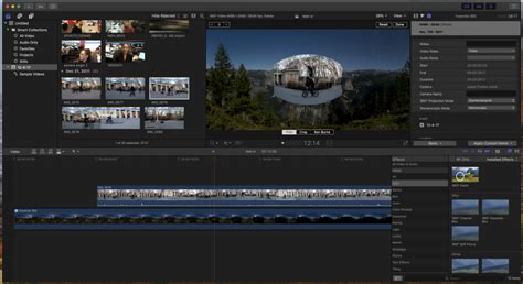 apple final cut pro  review rating pcmagcom