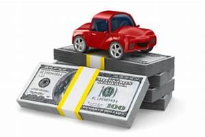 Firmenwagen Kosten Berechnen : anleitungen im bereich geld zum thema fahrtkosten ~ Themetempest.com Abrechnung