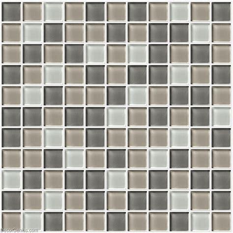 floor tile sale glass mosaic kitchen