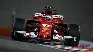 Horaire Grand Prix F1 : f1 nouveaux horaires pour les d parts des grands prix le soir ~ Medecine-chirurgie-esthetiques.com Avis de Voitures