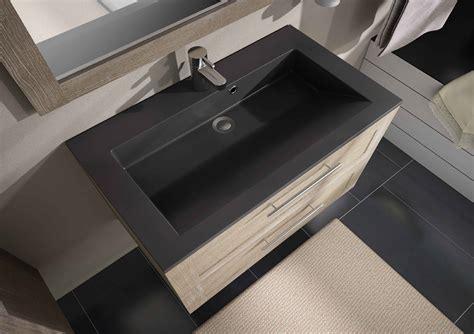 poubelle cuisine castorama meuble salle de bain castorama