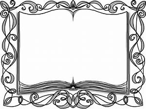 book plates one of my own bookplate templates click on With free printable bookplates templates