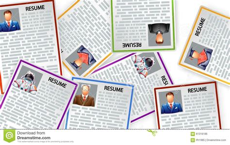 Lying On Resume Background Check by 100 Lying Resume The Psychology Of Lying Why Lie