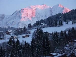 Location Vacances Chambre D39htes La Ferme Du Mont Blanc