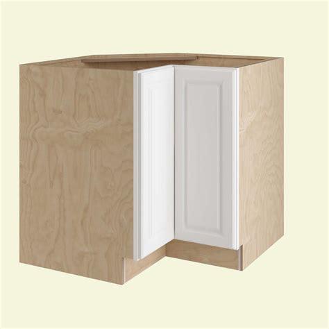 24 inch kitchen base cabinet home decorators collection hallmark assembled 36 x 34 5 x 7300