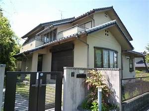 What can you buy in Japan's small towns for $150,000? - Blog