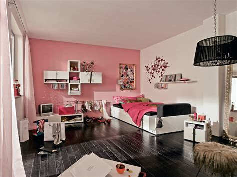 modern furniture  cool youth bedroom design namic