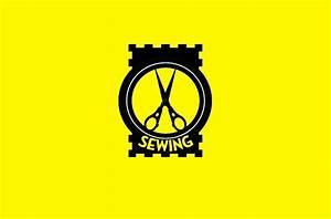 25 best scissors logo designs ideas exles design