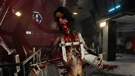 killing floor 2 digital deluxe edition killing floor 2 digital deluxe edition wingamestore com