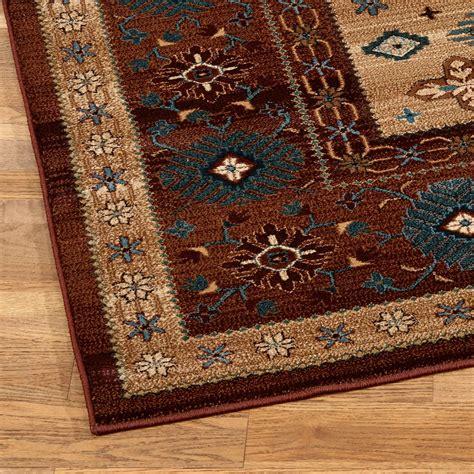 southwest area rugs bennington southwest area rugs