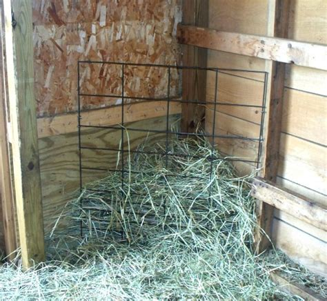 goat hay feeder hay feeder options for goats
