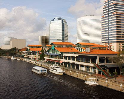 Casino Boat In Jacksonville Fl by Play For Money St Johns River Casino