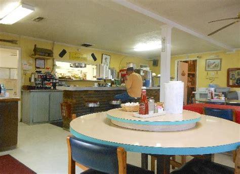 country kitchen reviews country kitchen bon aqua restaurant reviews phone 2875