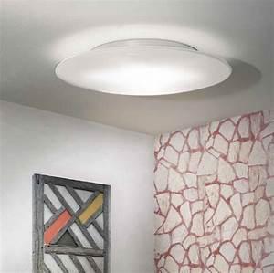 Spinning Pendant Lights By Benjamin Hubert Plafoniere Moderne Per Il Bagno Alcune Idee Per