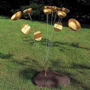 Windspiele Für Den Garten : woodstock windspiel garden bells gross 61 cm h kaufen ~ Bigdaddyawards.com Haus und Dekorationen
