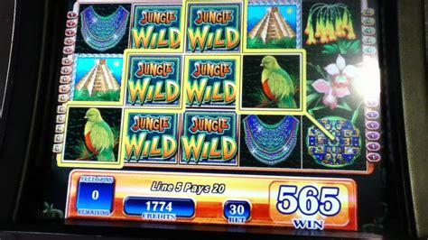 penny slot machines penny slots play  penny slot